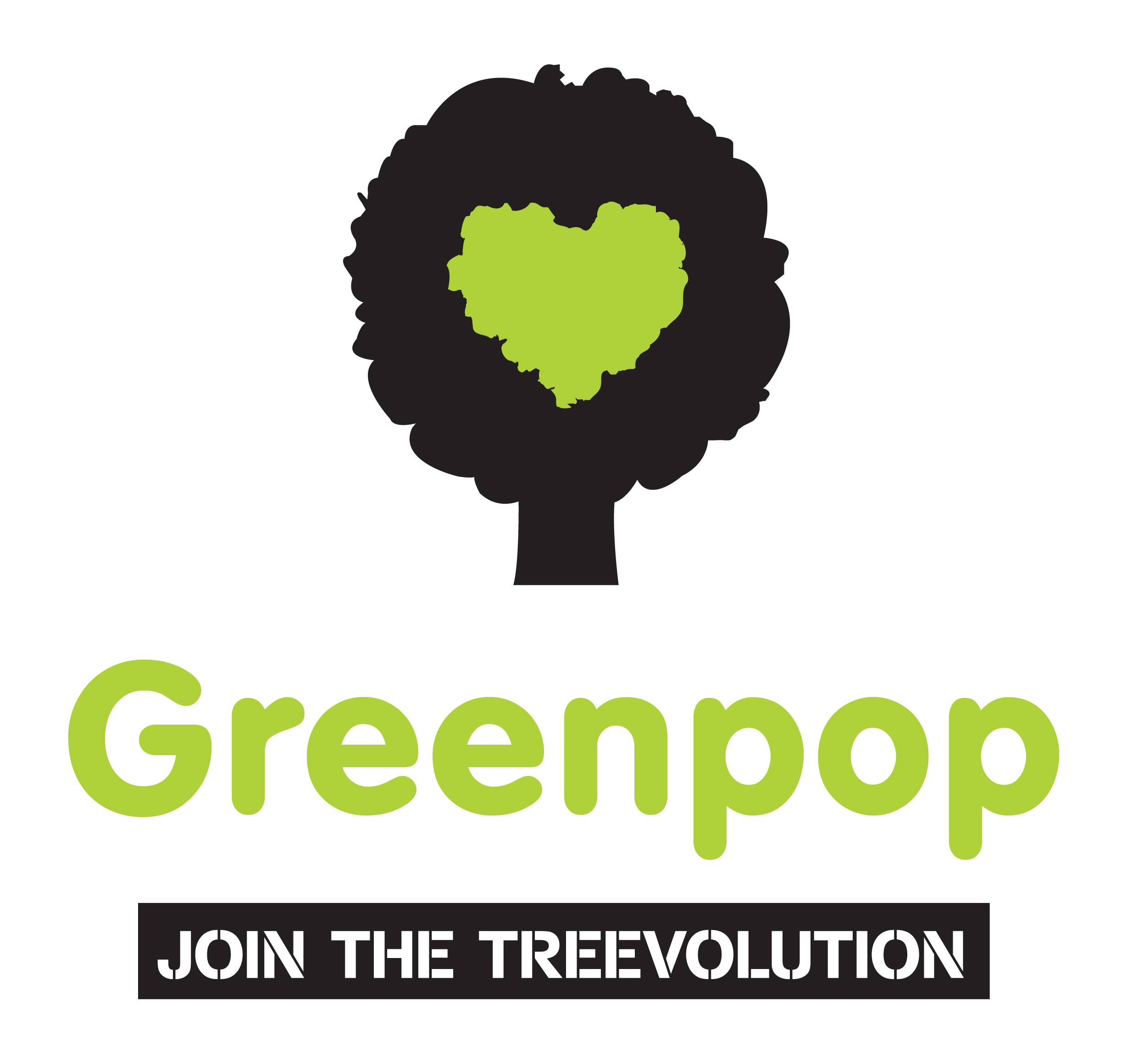 Greenpop internships