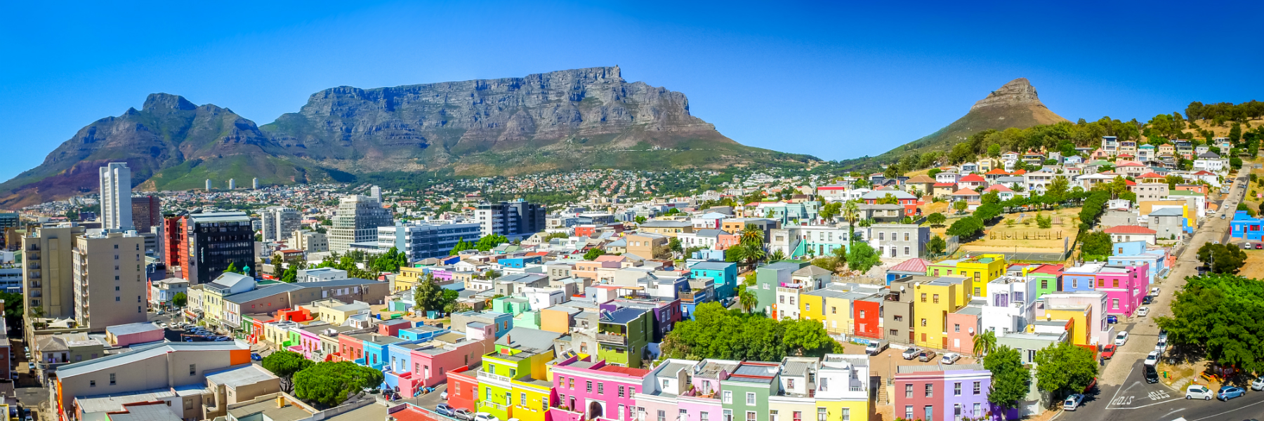 Reasons for Doing a Communications Internship in Cape Town